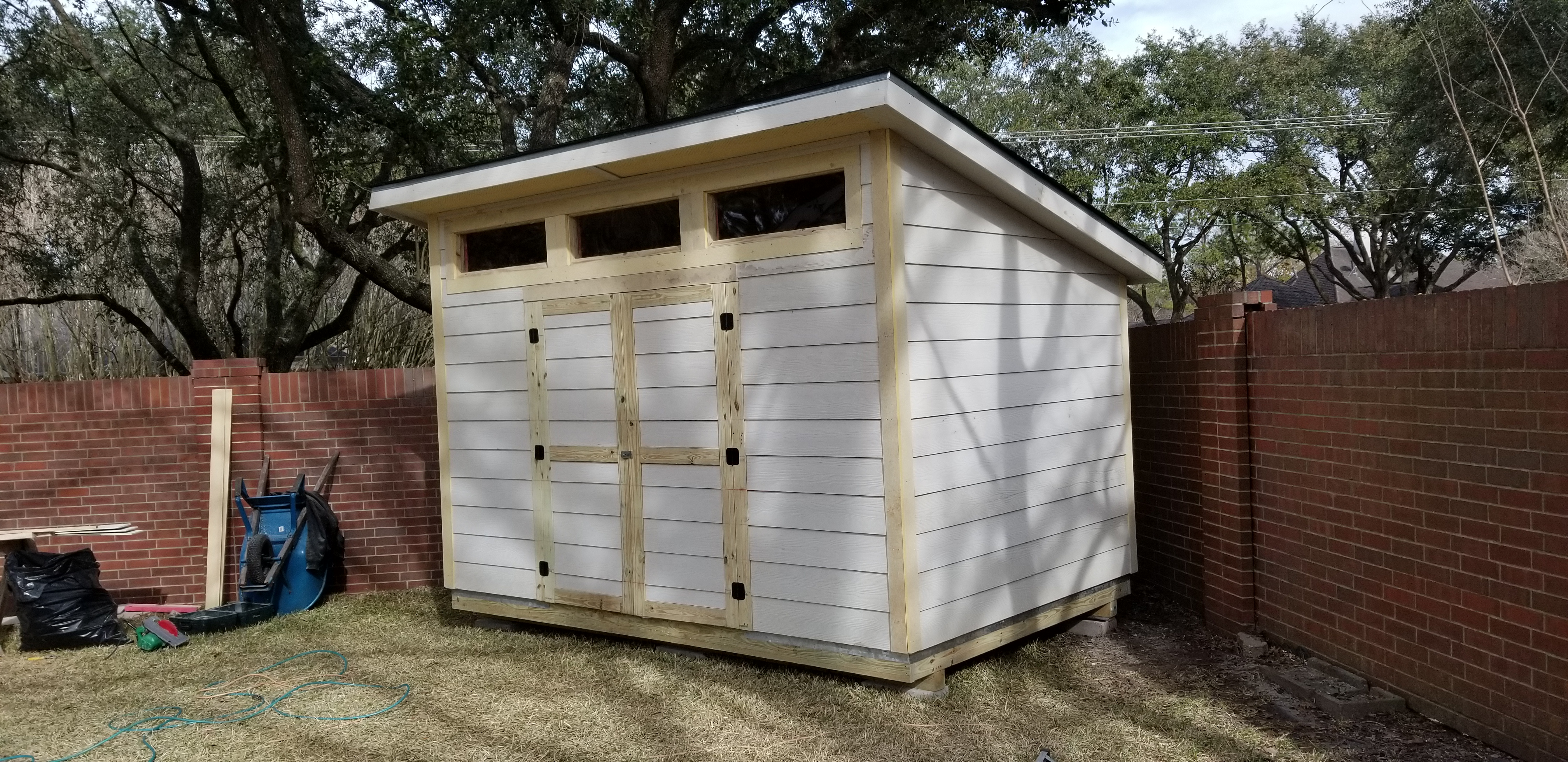 ft cabinet pin side shed with infinity storage less keter sheds for x